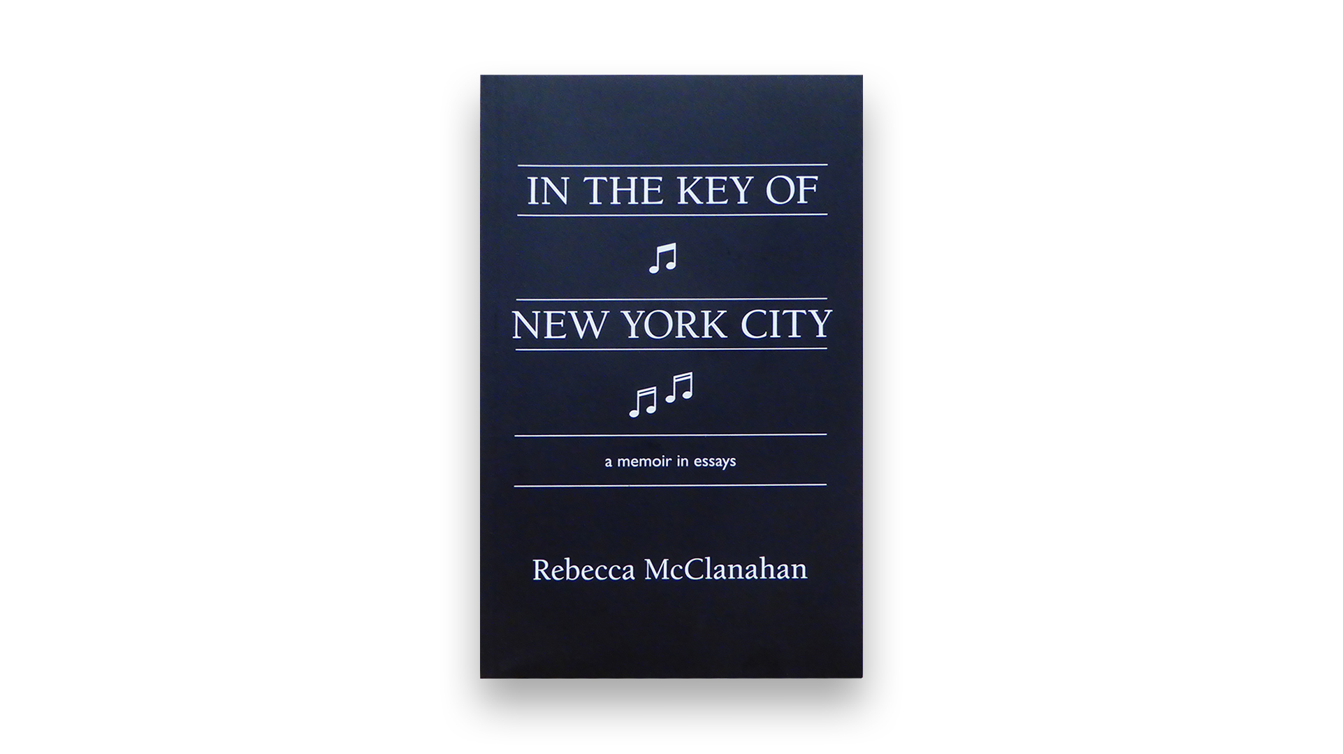 https://redhenpress.org/collections/fall-2020/products/in-the-key-of-new-york-city-by-rebecca-mcclanahan
