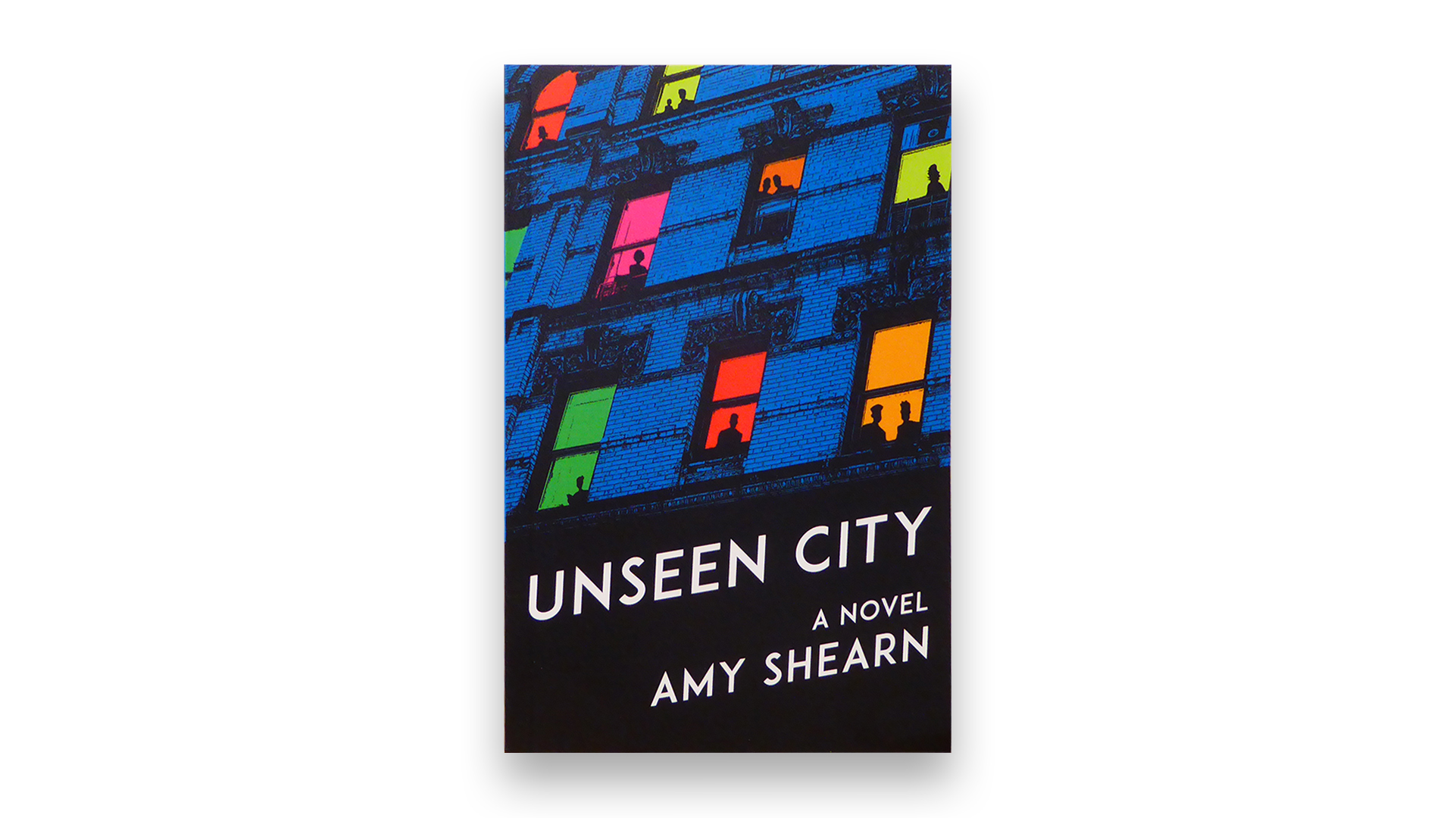 https://redhenpress.org/collections/fall-2020/products/unseen-city-by-amy-shearn
