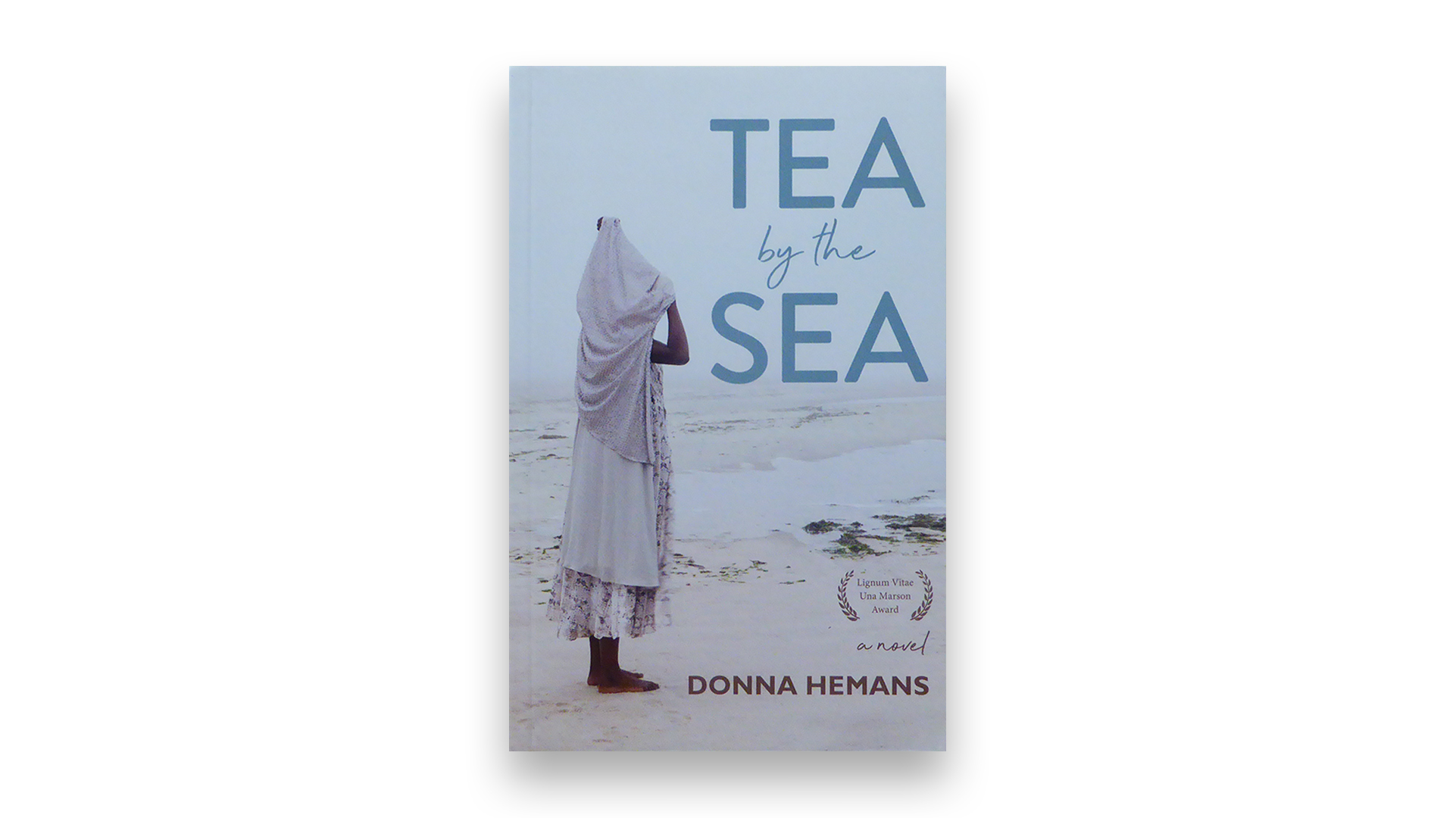 https://redhenpress.org/products/tea-by-the-sea-by-donna-hemans